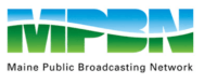Maine Public Classical Network 106.1 Bangor