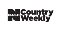 Nash Country Weekly Magazine Cumulus