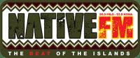 Native-FM NativeFM 95.9 KPVS Hilo 93.9 KLUA