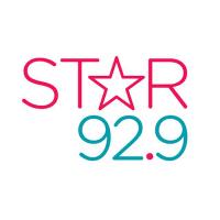 Star 92.9 KYWY Cheyenne The Boss iHeartMedia