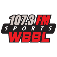 Eric Zane 107.3 WBBL Grand Rapids Free Beer Hot Wings