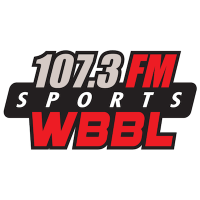 Eric Zane 107.3 WBBL Grand Rapids Free Beer Hot Wings