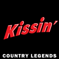 Kissin Country Legends 102.5 1270 WBOJ Columbus PMB 99.3 WKCN