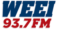 93.7 WEEI Boston Red Sox Entercom Contract