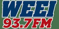 John Dennis 93.7 WEEI-FM Boston Callahan Minihane