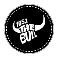 105.7 The Bull WLUB Augusta 106.3 Icons G105.7 WSCG