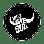 105.7 The Bull WLUB Augusta 106.3 Icons G105.7 WSCG Blaine Jackson
