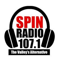 Spin Radio 107.1 WWYY 94.7 Allentown Bethlehem