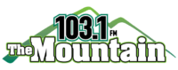 103.1 The Mountain Keene Classics W276CB WKNE-HD3 Saga