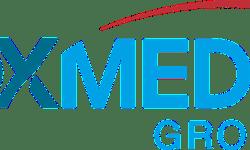 Cox Media Group Orlando 96.5 WDBO 98.9 WMMO K92.3 WWKA Power 95.3 WPYO Star 94.5 WCFB