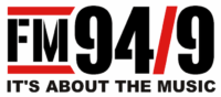 San Diego Padres FM 94/9 94.9 KBZT Entercom Radio