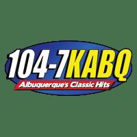 104.7 KABQ-FM Albuquerque 80s Station Classic Hits iHeartMedia