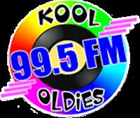 Kool Oldies 99.5 KKOO Fruitland Boise 1260 KWEI EMF KLove K-Love