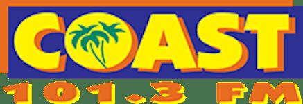 Coast 101.3 KSTT San Luis Obispo American General Media El Dorado Broadcasters