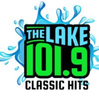101.9 The Lake KSUG Heber Springs Ali King Sugg Tom Kent 24/7 Fun