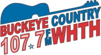 Buckeye Country 107.7 WHTH 790 Newark Runnymede