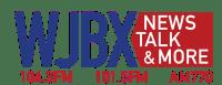 770 WJBX 104.3 101.5 News Talk ESPN Deportes