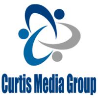 Trip Savery Curtis Media Group