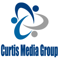 Trip Savery Curtis Media Group