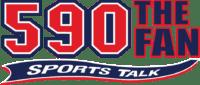 590 The Fan Tim McKernan InsideSTL.com Markel Radio Group