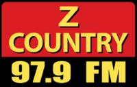 Z Country 97.9 KYZZ Monterey Salinas Mount Wilson EMF K-Love