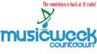 Musicweek Countdown Rockcastle Media Will Sterrett