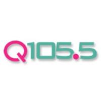 Q105.5 Channel Star 105.5 WWWM WQQO Toledo Cumulus Denny Schaffer