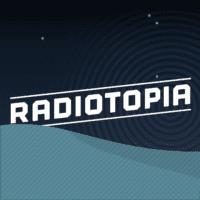 Radiotopia PRX Podquest