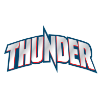 Thunder 94.5 Tampa 105.9 St. Petersburg 99.1 Classic Rock Hits WMTX-HD2