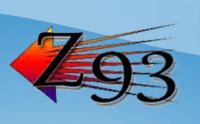 Z93 93.9 Easy Rock WCEZ 1310 KOKX Keokuk