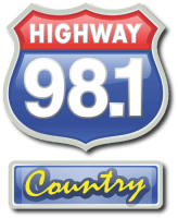 Apex Broadcasting Community Broadcasters Destin Fort Walton Beach Highway 98.1 WHWY