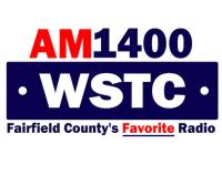 1400 WSTC Stamford 1350 WNLK Norwalk Sacred Heart University