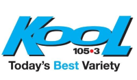 Kool 105.3 Kitchener Waterloo Virgin Radio