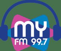 99.7 MyFM My FM 1680 KRJO Monroe Dave Maxwell Tonya Lied