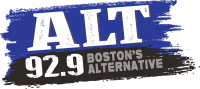 Alt 92.9 Radio WBOS Boston Greater Media