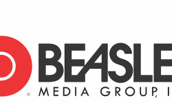 Beasley Media Group Greater Media Philadelphia Boston Detroit Charlotte New Jersey WMMR WMGK WRIF WCSX WBOS WKLB WMJX