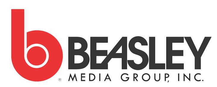 Beasley Media Group Greater Media Philadelphia Boston Detroit Charlotte New Jersey WMMR WMGK WRIF WCSX WBOS WKLB WMJX