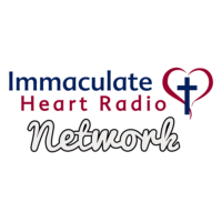Immaculate Heart Radio 1550 KQNM 98.9 Albuquerque