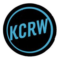 101.3 KJRW San Luis Obispo 89.9 KCRW Santa Monica Los Angeles