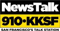 Talk 910 KKSF Gil Gross Cory Joel ESPN Deportes KTRB