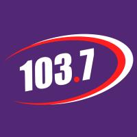 More Hits 103.7 KVIL Dallas CBS Radio Leigh Ann Adam Tanner Kloven Kannon Sybil