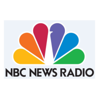 NBC News Radio iHeartRadio