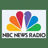 NBC News Radio iHeartRadio