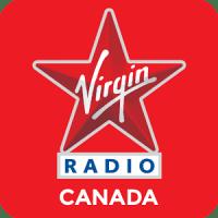 Virgin Radio 101.3 The Bounce Halifax Bell Media