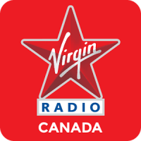 Virgin Radio 101.3 The Bounce Halifax Bell Media