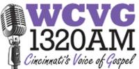 Gospel 1320 WCVG Covington Cincinnati