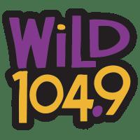 AJ iHeartMedia SVPP St. Louis Richmond Norfolk Q94 WRVQ Mix 98.1 Z107.7 KSLZ Wild 104.9 KBWX