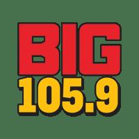 Big 105.9 WBGG-FM Miami Dave Hill iHEartMedia Portland