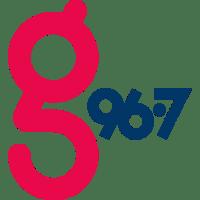 G96.7 WGBL 102.3 The Max WXMA Louisville Brooke Jubal