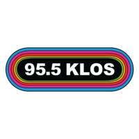 Heidi Frosty Frank 95.5 KLOS Los Angeles
